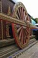 Wat Phra That Ruang Rong-047.jpg