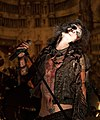 Watain, Party.San Open Air 2014 05.jpg