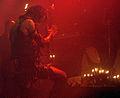 Watain 04 10 2010 2.jpg