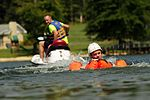 Water Survival Refresher Course 160910-Z-RZ465-1493.jpg