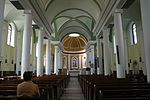 Waterford Franciscan Church Nave 2007 09 01.jpg