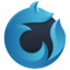 Waterfox Logo (redesigned 2015).png