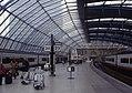 Waterloo International 1996.jpg