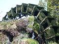 Waterwheel, Isle-sur-la-Sorge.JPG