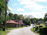 Watkins Street - panoramio.jpg