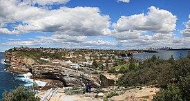 Watsons bay, New South Wales 2.1