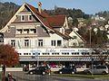 Wattwil - panoramio (1).jpg