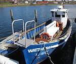 Wattwurmboot.jpg