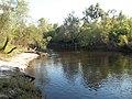Wauchula FL Heard Bridge Rd Peace River south01.jpg