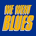 We Went Blues cover.jpg