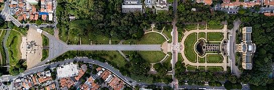 Webysther 20190304151621 - Parque da Independência.jpg