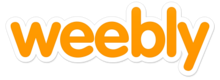 Weebly logo 2013.png