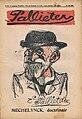 Weekblad Pallieter - voorpagina 1923 30 mechelynck.jpg