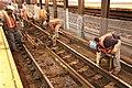 Weekend work 2012-08-20 09 (7823957348).jpg
