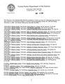 Weekly List 1984-11-09.pdf