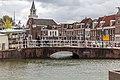 Weesp, Netherlands - panoramio (7).jpg