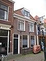Weesp-nieuwstraat-196425.jpg