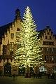 Weihnachtsbaum Römerberg.jpg