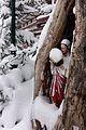 Weihnachtszeit in Abtenau. 01.jpg