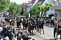 Weingarten Blutritt 2012-by-RaBoe 185.jpg
