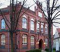 Weisswasser Stadtbibliothek.jpg