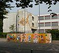 Weizsäcker-Realschule - panoramio (3).jpg
