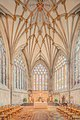 Wells Cathedral Lady Chapel (43710110901).jpg