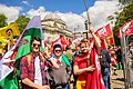 Welsh independence march Cardiff May 11 2019 12.jpg