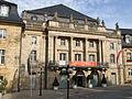 Welterbe Bayreuth.JPG