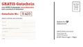 Werbeantwort-Postkarte, anonymisiert.png