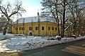 Wernberg Damtschach Schloss Nordansicht 24122005 155.jpg