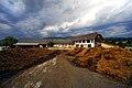 Wernberg Kloster Landwirtschaft Betrieb 22052009 55.jpg
