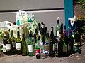 Wertstoff Glas August 2012 Mannheim.JPG