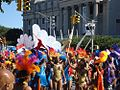 West Indian Day Parade 2008.jpg