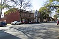 West Main St 2018-10-31 238.jpg