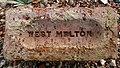 West Melton (6495063247).jpg