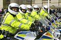 West Midlands Police - Force Traffic bikers.jpg