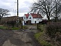 West Woodside Farm - geograph.org.uk - 1174075.jpg
