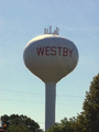 Westby watertower.png