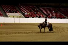 File:Western Equitation Youth.WebM