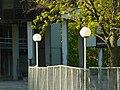 Western Illinois University (34317171932).jpg