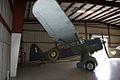 Westland Lysander Mk. IIIA RSide FLAirMuse 29Aug09 (14596332911).jpg