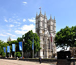 Westminster Abbey 2011-06 02.jpg
