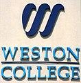 Weston College Logo.jpg