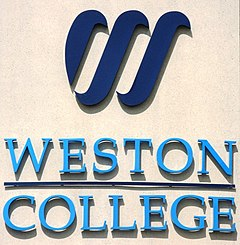 Weston College Logo.jpg