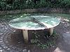 Westpark (München) - Vierer-Tischtennis.jpg