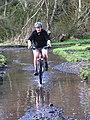 Wet wet wet - geograph.org.uk - 140399.jpg