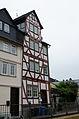 Wetzlar, Blaunonnengasse 5-001 .jpg