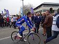 Wevelgem - Gent-Wevelgem, 30 maart 2014 (51).JPG