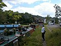 Whaley Bridge - geograph.org.uk - 876427.jpg